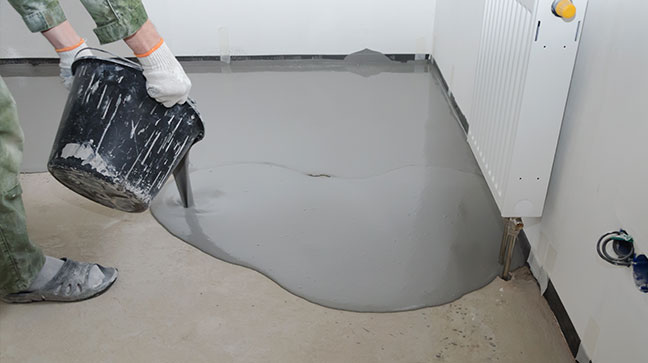 Epoxy Flooring 01